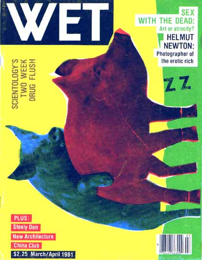 Saved from wunderland.com