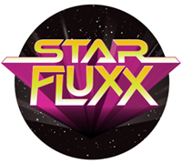 http://www.wunderland.com/WhatsNewPics/2011/StarFluxxCircleLogo.jpg